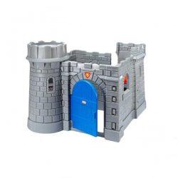 Castel realistic - Little Tikes-172083