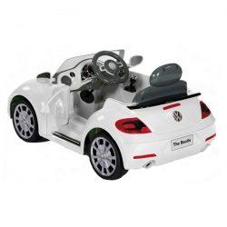 Masinuta Maggiolino Volkswagen - Biemme-1026B