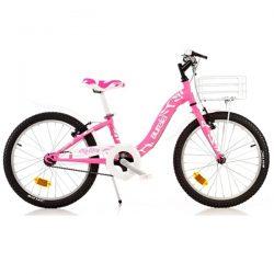 Bicicleta MTB 20 - Dino Bikes-204