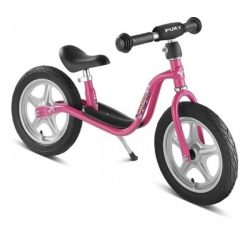 Bicicleta fara pedale - Puky-4002
