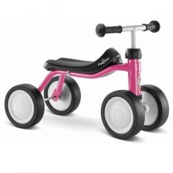 Tricicleta Pukylino - Puky-4015