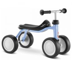 Tricicleta Pukylino - Puky-4016