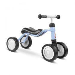 Tricicleta Wutsch - Puky-4026