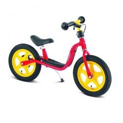 Bicicleta fara pedale - Puky-4033