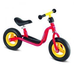 Bicicleta fara pedale - Puky-4053
