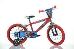 Bicicleta  Thor 16 - Dino Bikes-416THR