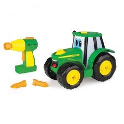 Construieste un tractoras-Biemme-46655-JOHNNY DEERE