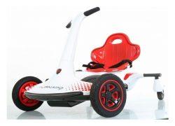 Kart TOURNADO-BIEMME-1039B
