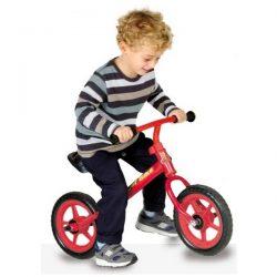 Bicicleta fara pedale Tiger - Biemme-1604R
