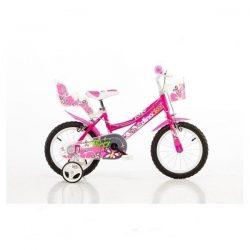 Bicicleta 146 RN - Dino Bikes-146