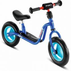 Bicicleta fara pedale - Puky-4055
