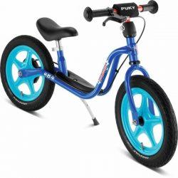 Bicicleta fara pedale - Puky-4029