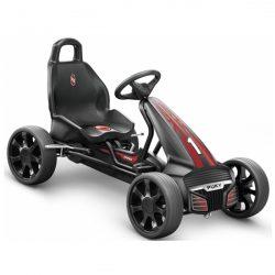 Cart  Puky-3530