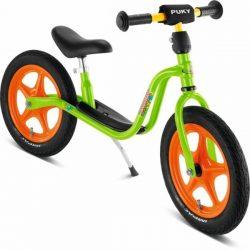 Bicicleta fara pedale - Puky-4009