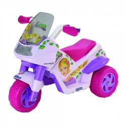 Tricicleta, Raider Princess, Peg Perego