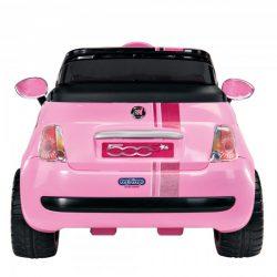 Masina, Fiat 500 Star, Peg Perego