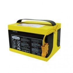 Baterie, Peg Perego, 24V 12Ah