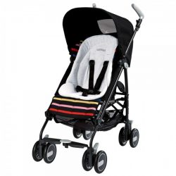 Kit Baby Cushion, Peg Perego