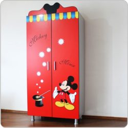 Sifonier Mickey Mouse